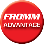 Fromm Advantage